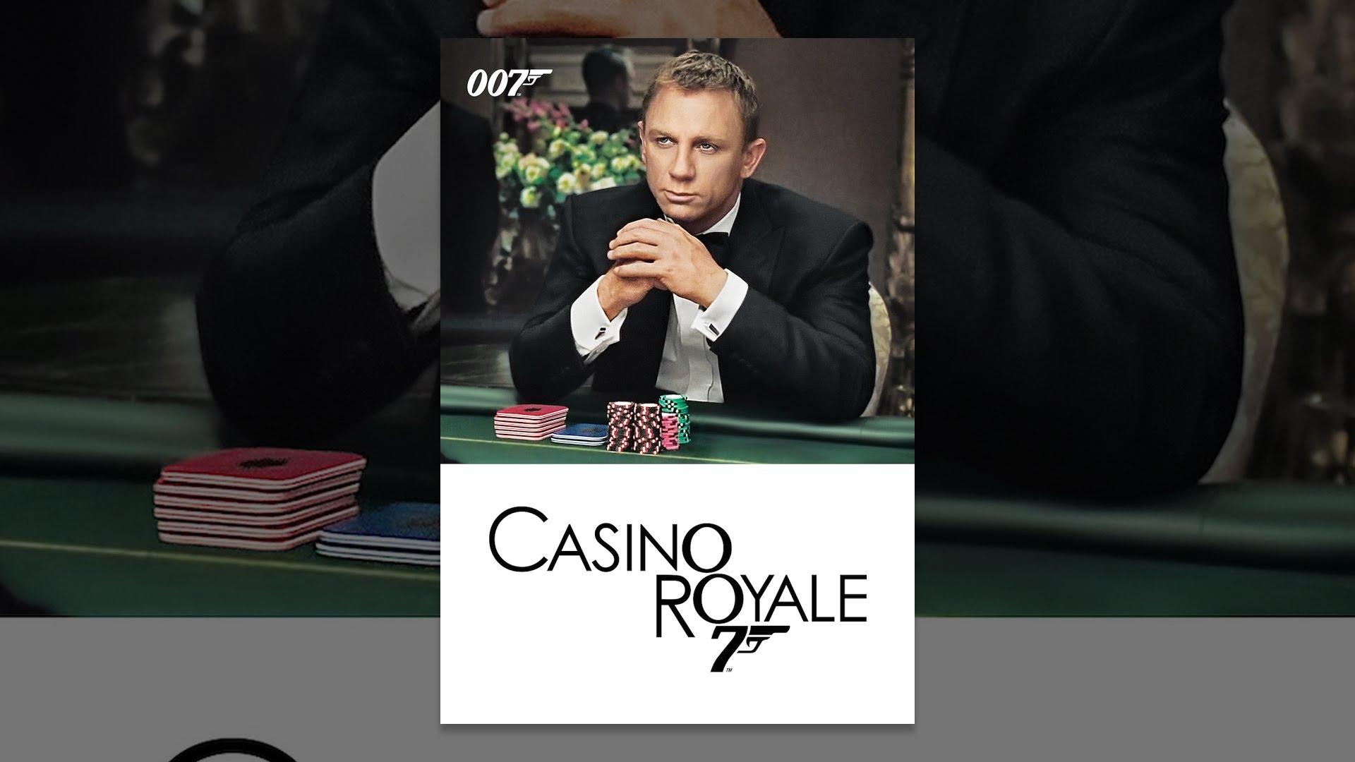 casino royale v cesku