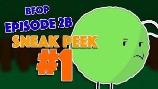 bfop episode 2b sneak peek 1
