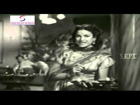 Aayi Diwali Deep Jala Ja - Sitara Kanpur, Shamshad Begum - PUGREE - Kamini Kaushal,Shashikala,Gope