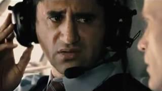 Фильм Крепкий орешек 4 (русский трейлер 2007)