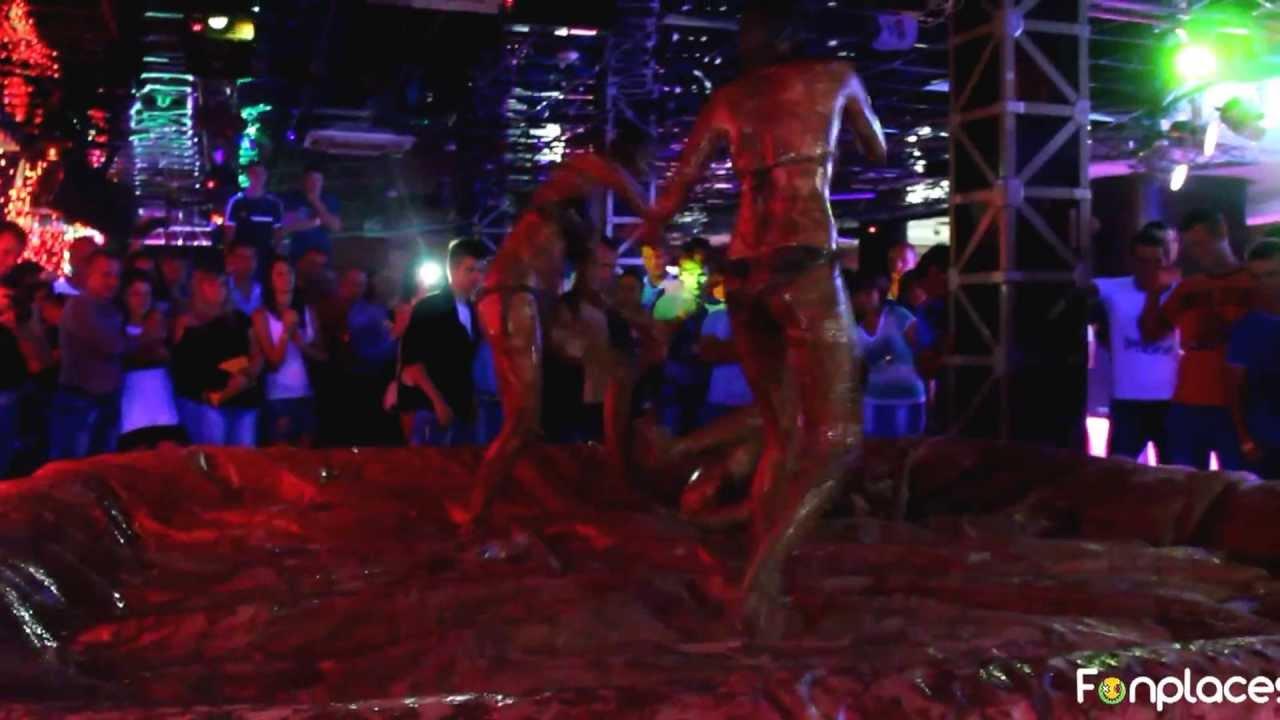 Ночные клубы брянска велес ночной клуб в нижнем новгороде матрица
