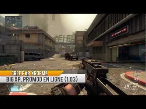 how to get hacks for black ops 2 ps3