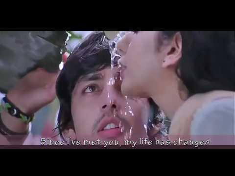 WapWon Mobi Is Dard e dil Ki Sifarish Baarish with english subtitles Yaariyan ful song HD