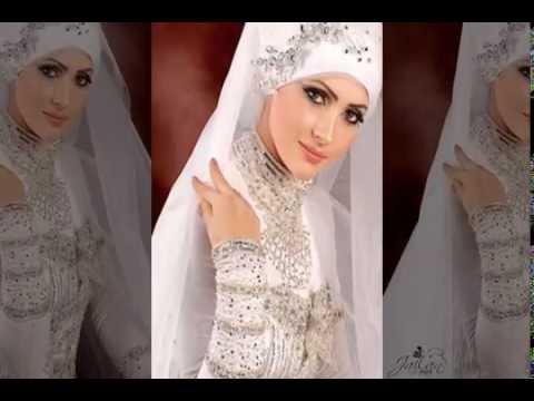 94 Gambar Baju Ijab Qobul Muslim