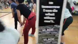 Shake That Booty Dance Fitness by Vlade | Balwinder Singh Famous Ho Gaya | Mika Singh, Sunny Leone