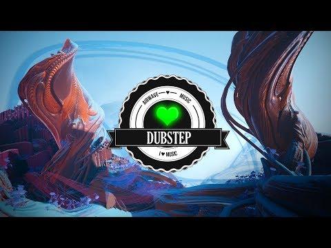 Nurko & Last Heroes - Promise Me (ft. Jessie Chambers)
