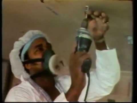 asbestos-control-enclosure-1978-nyc-public-schools
