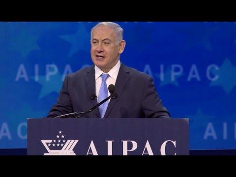 US Cowardice Prevents Middle East Peace