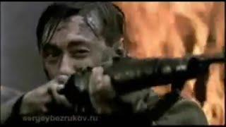 Сергей Безруков. От героев былых времён...
