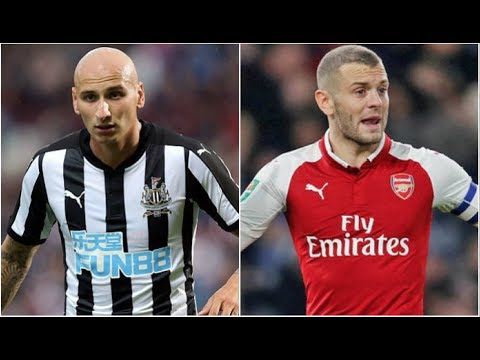 Newcastle vs Arsenal Match Preview | A Tough Assignment After Russia ft The Magpie Channel