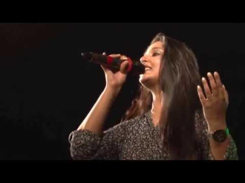 Jeno Tomari Kache || Somlata's Best Live Concert