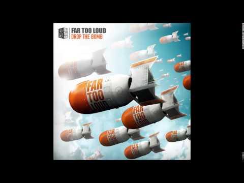 Far_Too_Loud_Live_at_All_Naked_vs_Skandalizer_Redlight_Paris_22_03_14
