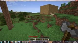 Minecraft Survival: Terminando Nossa Casa #3!!! YouTube
