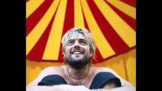 Watch Xavier Rudd Silence video