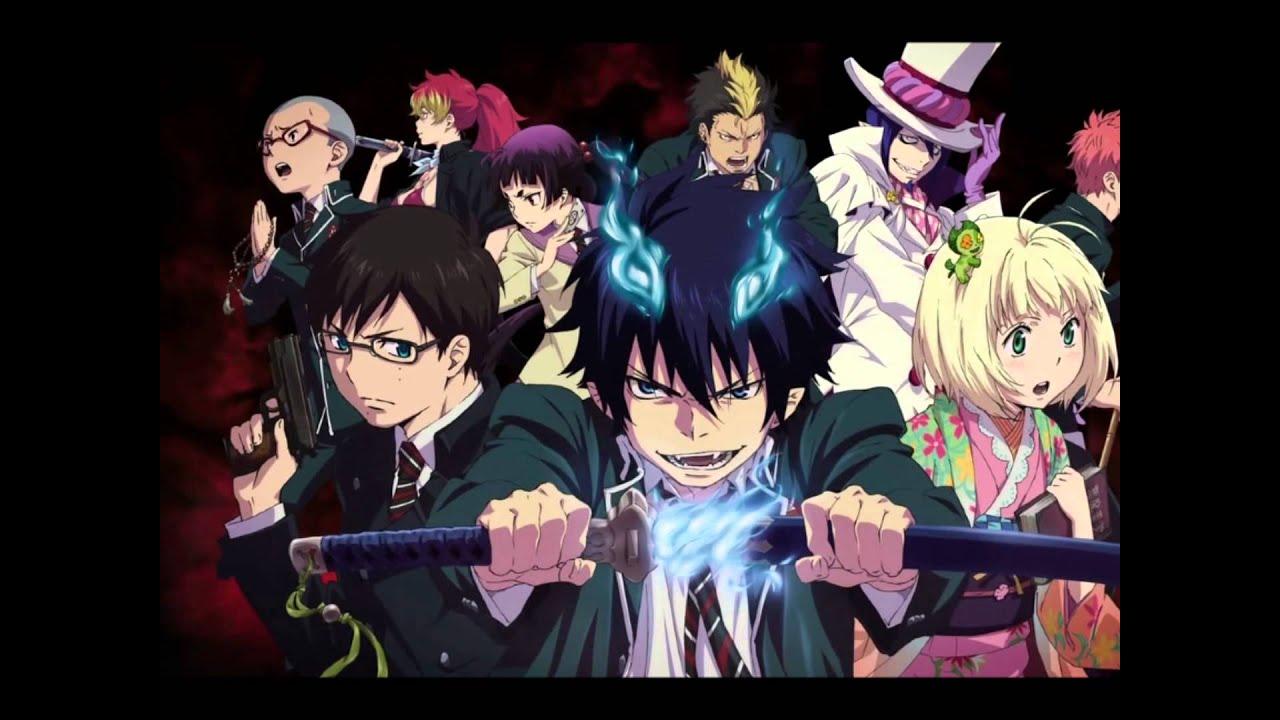 Good anime to watch c
