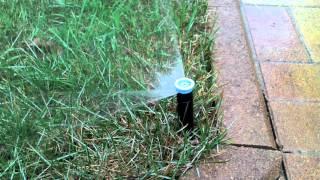 автоПолив газона мысxако(Монтаж систем полива газона и растений,, под ключ,, Внимание акция!!! Стоимость монтажа всего от 1О % от стоимо..., 2016-04-14T18:02:39.000Z)