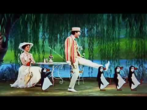 poppins mary song edit hq