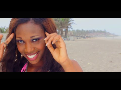 0 - ▶vIDEO: Dj Hobby - Only You + mp3