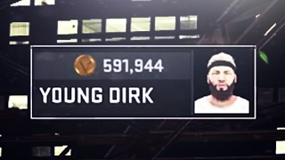100% LEGIT UNLIMITED VC GLITCH FULL TUTORIAL! How To Get Tons Of VC FAST AND EASY! NBA 2K17