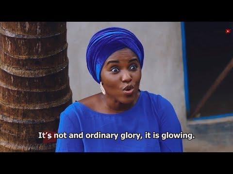 Download My Fantasy Yoruba Movie