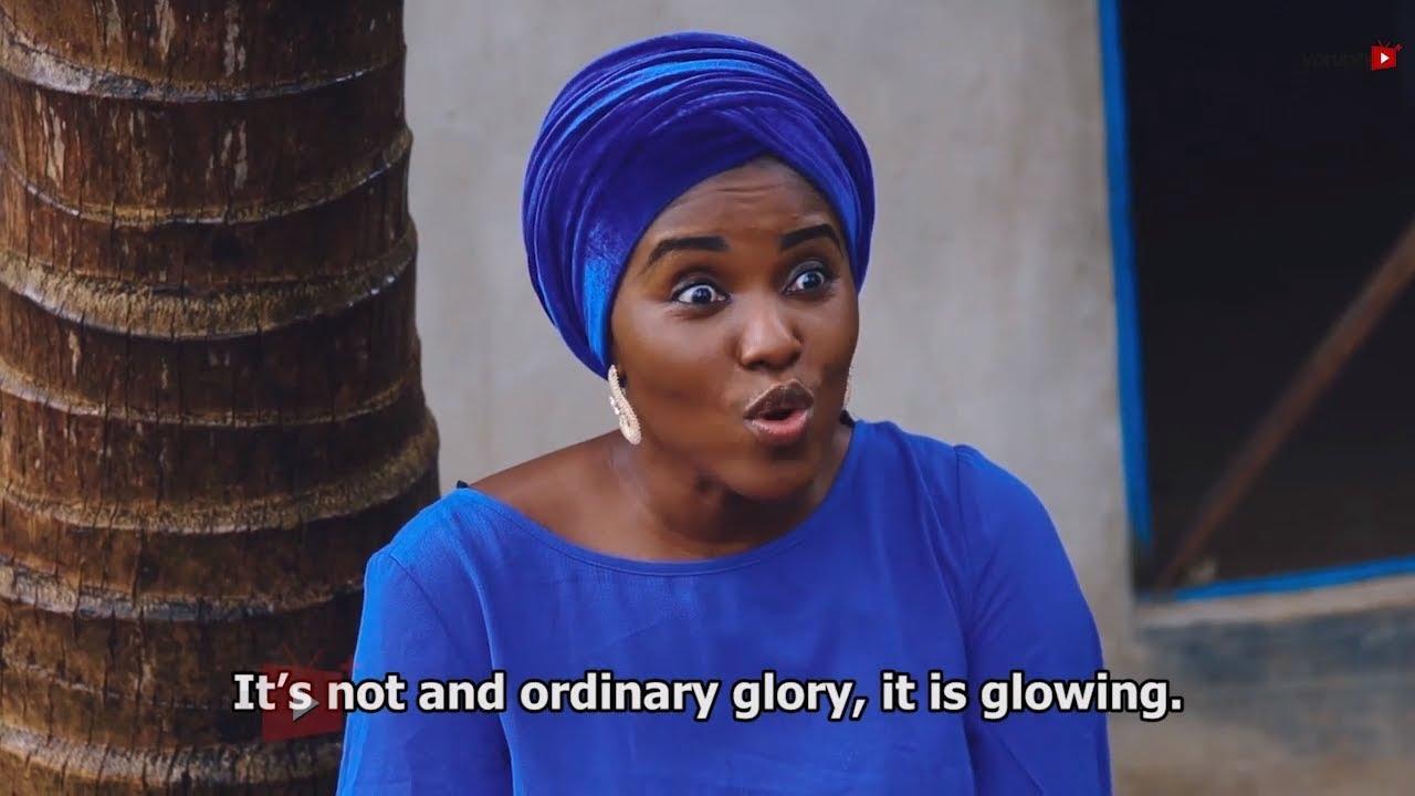 Download My Fantasy Latest Yoruba Movie 2018 Drama Starring Biola Adebayo | Biola Olaseeni | Foluke Daramola