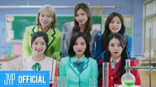 Kumpulan Lagu Twice Terbaru