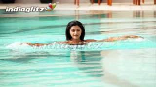 Bollywood/tollywood swimming songs Super..the best....Fusion songs for your dance at stage.