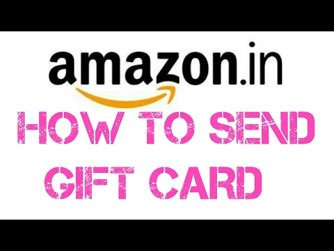 LINKSNAPPY AMAZON GIFT CARD