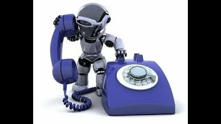 Ларисон 186 - Автоинформатор для коллекторов (Веб банкир, Кредит 911, Финколлект, Почта банк)