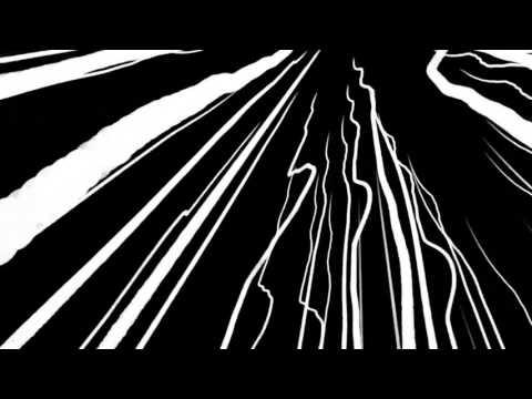 Soul Clap - Extravaganza (ft. Jamie Foxx)