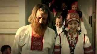 Napoleon 1812 – Krieg, Liebe, Verrat   Official Trailer mit englischen UT
