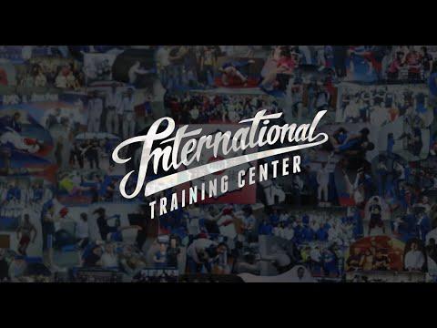 International Training Center