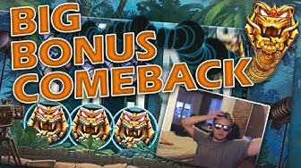 Platooners - Epic Comeback!! Fail or Win?!
