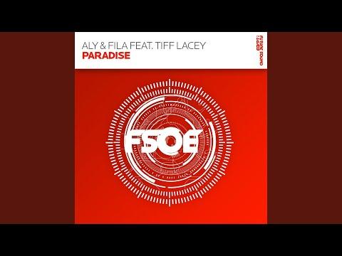 Paradise (Club Mix)