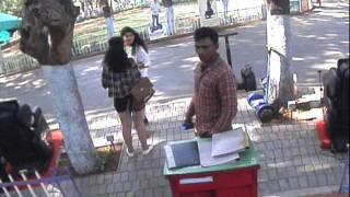 Tu Meri Zindagi hai by Javed | ESSEL WORLD KARAOKE