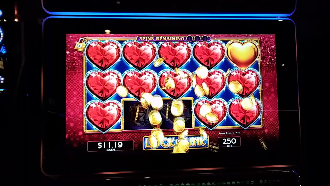 lock it link nightlife casino