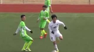 Во Владивостоке проходит турнир по футболу среди юношеских команд стран АТР