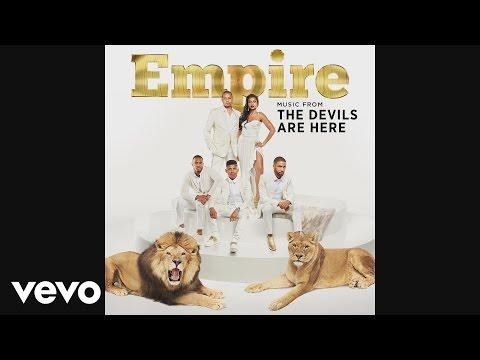 Empire Season 2 Music Soundtrack