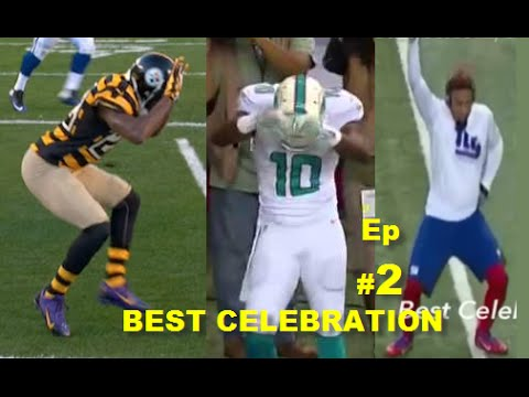 best-celebrations-in-football-vines-compilation-ep-#2-|-best-touchdown-celebrations