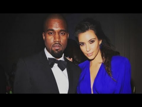 The Fabulous Life of Kim Kardashian and Kanye West  The FULL Episode!