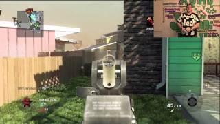 Gummi Bear Song Black Ops - Good Or Bad Gameplay Episode #15