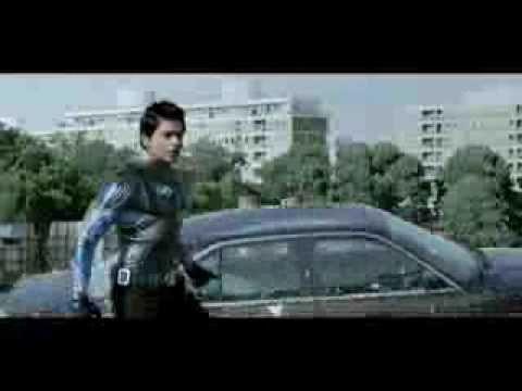 Hindi Movie Ra One Part 1 Elysium 2013 In Hindi Watch Online Free