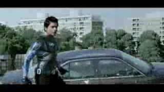 Ra.One -Trailer Hot Srk Kareena 2011 New Hindi Movie Full Song Bollywood Part 1
