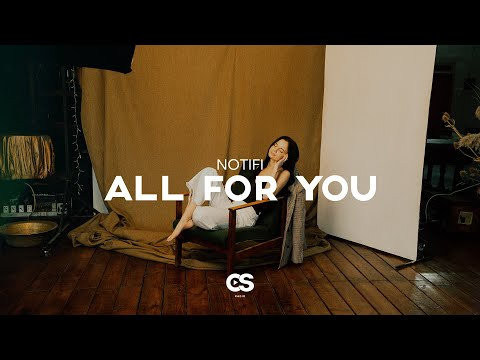 Notifi - All For You