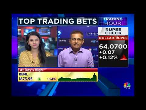 SBI Life Insurance IPO on Sep 20 | Arijit Basu, MD & CEO | CNBC TV18 Exclusive