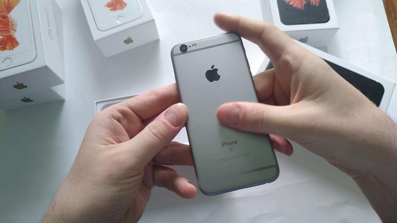 Оригинальные смартфоны xiaomi, meizu, huawei, oneplus, lenovo,. Купить смартфонв xiaomi оптом. Сматфоны(телефоны) xiaomi оптом купить.