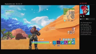 Fortnite Account Trades German / You need floss