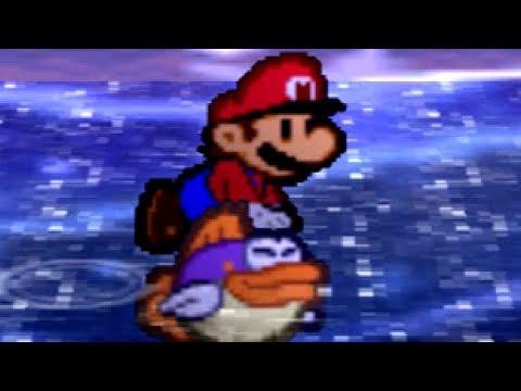 Paper Mario: Pro Mode - Part 52 - Kooky Koot