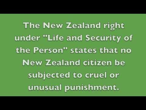 citizen rights of NZ.m4v
