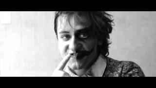 Seventh Stranger - Landslide (Official Music Video) (Olivia Newton-John Cover)